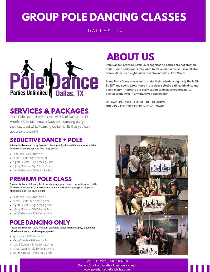 group pole dancing classes (1) (1).jpg