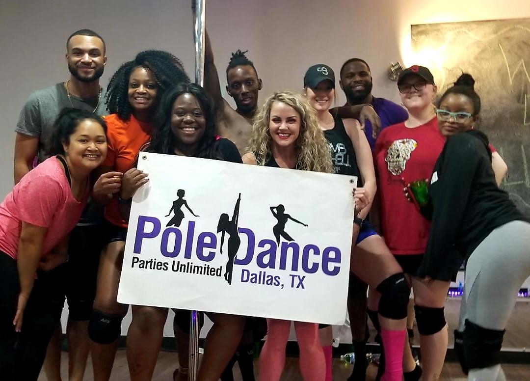 can-men-take-pole-dancing-class-dfw.jpg