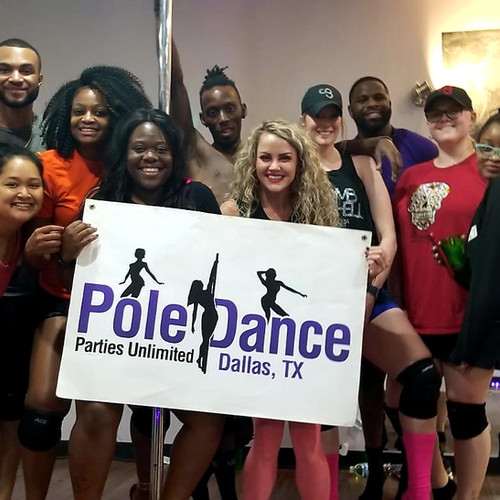 can-men-take-pole-dancing-class-dfw.jpg