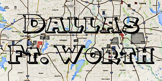 DFW Pole Dance Parties Dalls Fort Worth