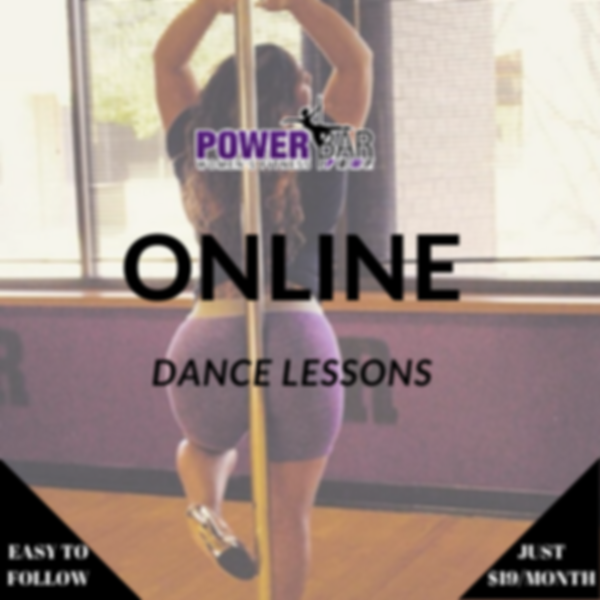online_sensual_dance_lessons_power_bar