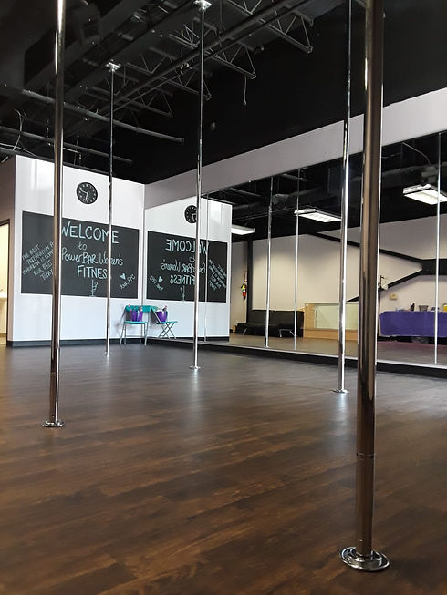 Dallas Pole Dancing Classes Near Me I Dallas & Fort Worth ...