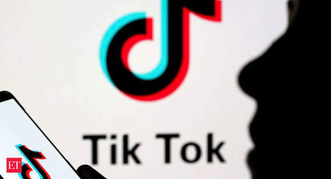 Tik tok pole dance videos power bar fitness pole dallas.jpg