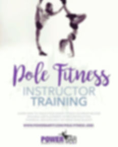 Are you a local Dance Fitness Instructor