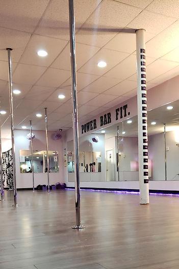Arlington_Pole_Dancing_Studio_DFW