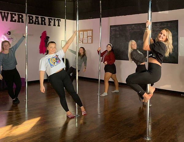 Power_BAR_Pole_Dancing_Classes_Near_Me