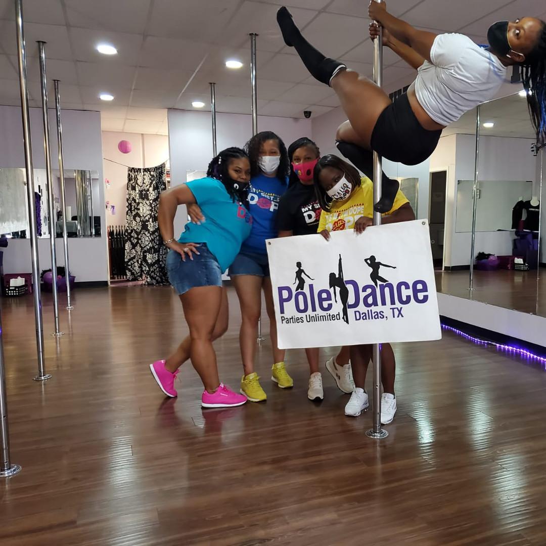 DFW_pole_dancing_parties.jpg