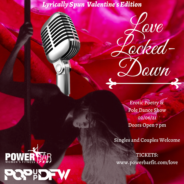 Love Locked Down  (1).png