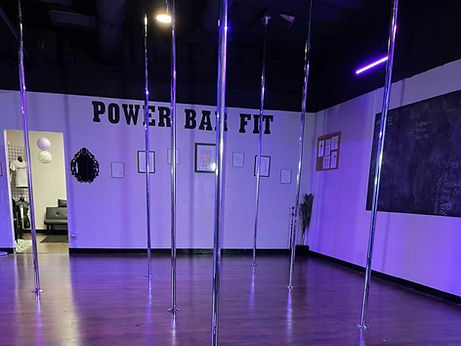 Fort Worth Pole Dancing Classes and Pole
