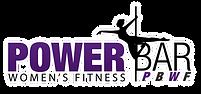 Logo on Black BAckground.png