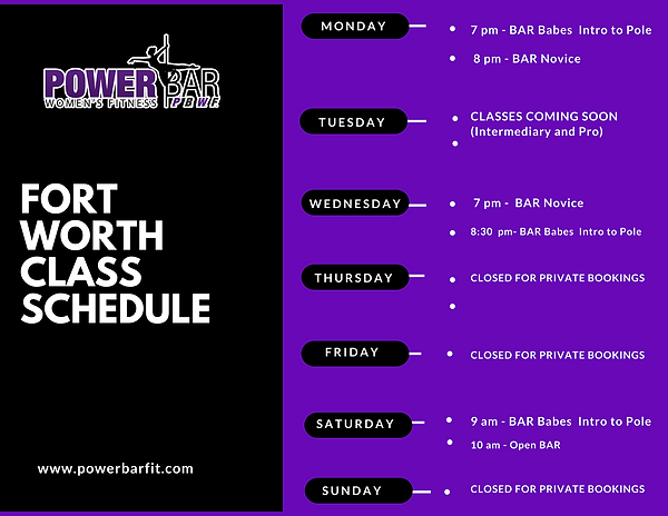 Fort Worth pole CLASS SCHEDULE.png