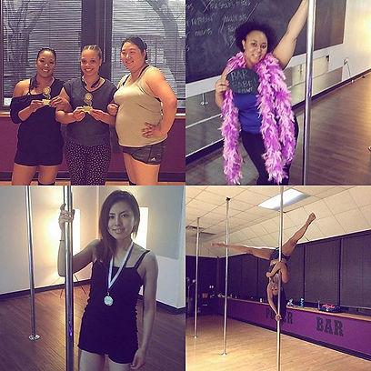 Dallas Pole Dance Classes, Fort worth pole dance, learn pole fitness, pole dancing near me, pole dance, dance pole, women pole dancing in Dallas