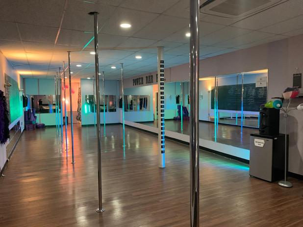 Pole Dance Studios in Arlington Texas.jpg