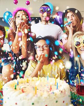 Birthday_party_dance_class_dallas_dfw.jpg