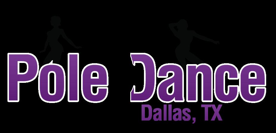 Dallas Pole Dancing Parties