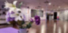 Pole Dancing Classes in Dallas Tx.jpg