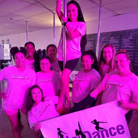 Pole Dance Parties Dallas Fort Worth DFW.jpeg