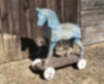 Wooden Playhorse.jpg
