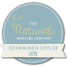 TNWC_RecommendedSupplier_2018_WEB2_sml.p