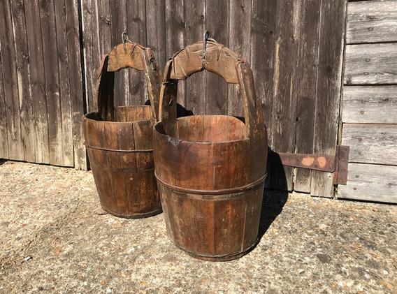 Vintage wooden pails_edited.jpg