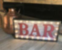 Bar Sign.jpg