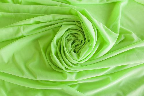 Résille Vert fluo