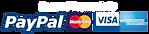 paypal-credit-card-logos-png-7-transpare