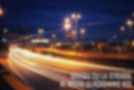 highway_by_night_3_by_mariusjellum-01.jp