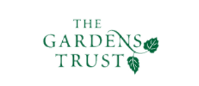 The%20Gardens%20Trust_edited.png