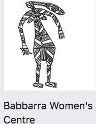 Artisan hunt : Babbarra Women's Centre