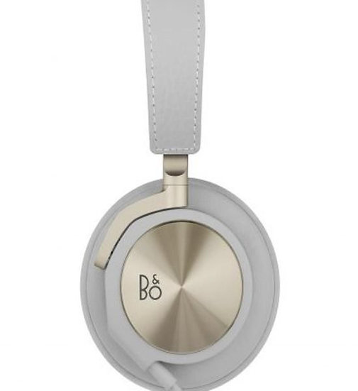 Beoplay H6 Champagne Grey 2nd Generation