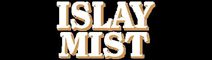 Islay Mist Logo.png