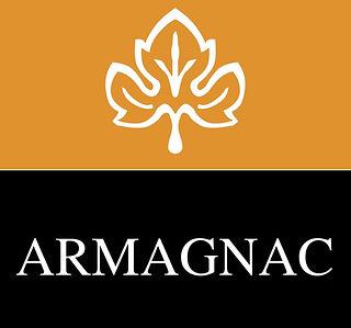 Logo Armagnac.jpg