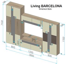 Living Barcelona - Cotata (Color).png