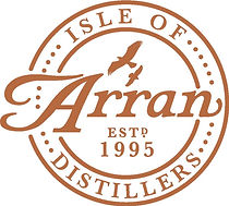Arran-Logo-Brown.jpg