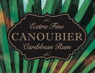 canoubier logo.jpg