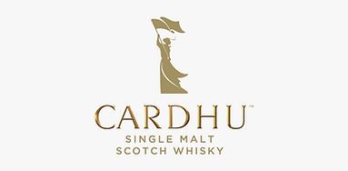 Cardhu Logo.png