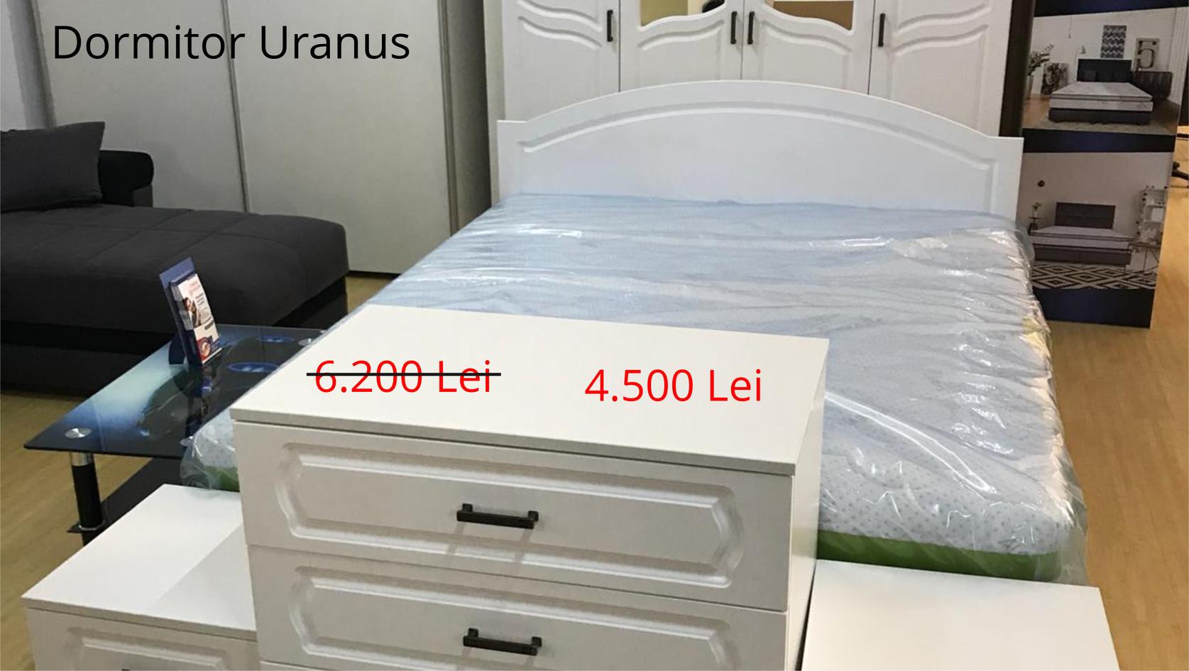 Dormitor Uranus.jpg
