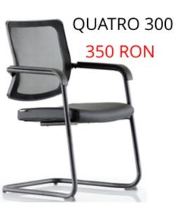 Quatro 300.jpg