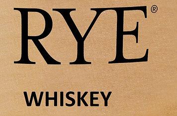 RYE WHISKEY Logo.jpg