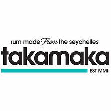 Takamaka Logo.jpg