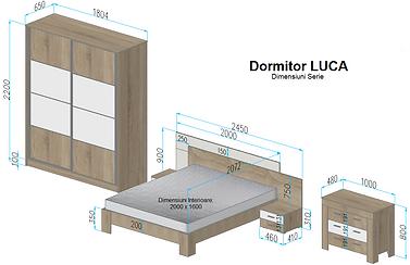 Dormitor Luca STAS (color) - cotat.png