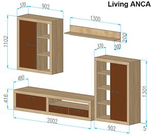 Living ANCA STAS (Color) - cotat.png