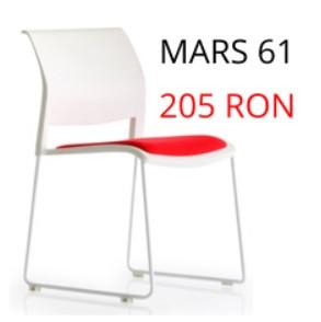 Mars 61.jpg