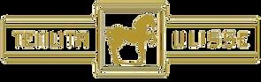 Tenuta_Ulisse_logo.png