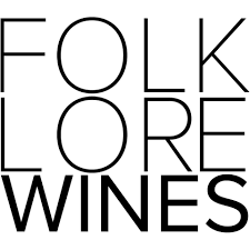 Folklore Wines Sigla.png