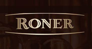 Roner Logo.jpg
