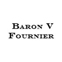 Baron V Fournier.png