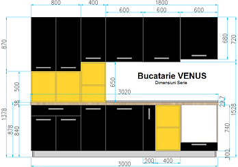 Bucatarie Venus Cotata (Color).png