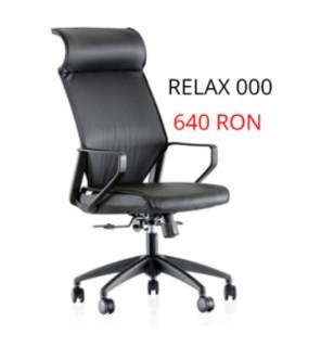 Relax 000.jpg